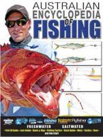 Australian Encyclopedia of Fishing