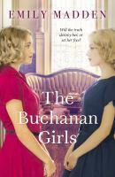 Buchanan Girls