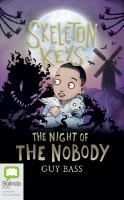 The Night of the Nobody