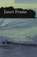 A State of Siege; And, The Rainbirds