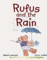 Rufus and the Rain