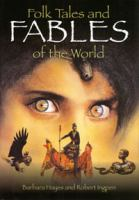 Folk Tales And Fables Of The World