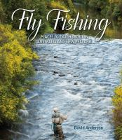 Fly Fishing: Places to Catch Trout in Australia and New Zealand