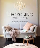 Upcycling With Style