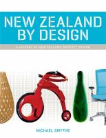 New Zealand by design