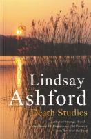 Death Studies