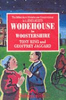 Wodehouse in Woostershire