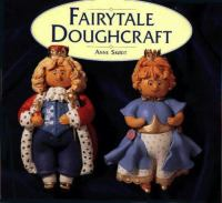 Fairytale Doughcraft