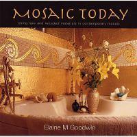 Mosaics Today
