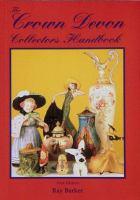 The Crown Devon Collectors Handbook