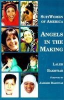 Sufi Women of America
