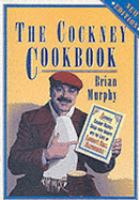 The Cockney Cookbook