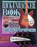 The Rickenbacker Book