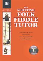 The Scottish Folk Fiddle Tutor