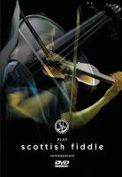 Play Scottish Fiddle