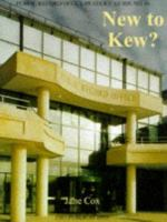 New to Kew?