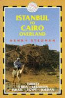 Istanbul to Cairo Overland [1997]