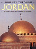 Journey Through Jordan