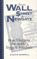From Wall Street To Newgate