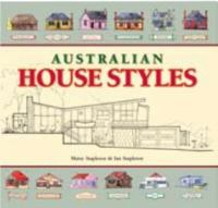 Australian House Styles