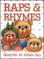 Raps and Rhymes
