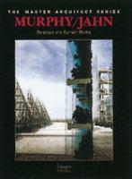Murphy/Jahn