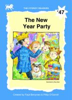 The New Year Party