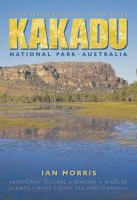 Kakadu National Park Australia
