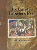 The Legend of Lasseter's Reef