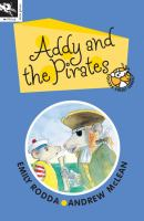 Addy and the Pirates