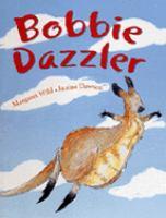 Bobbie Dazzler