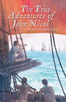 The True Adventures of John Nicol