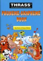 Phoneme-grapheme Book