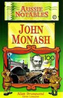 John Monash