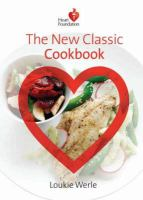 The New Classic Cookbook