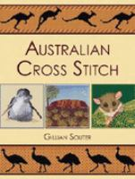 Australian Cross Stitch