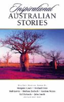 Inspirational Australian Stories