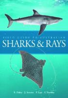 Field Guide to Australian Sharks & Rays