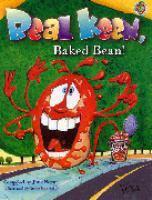 Real Keen Baked Bean!