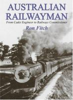 Australian Railwayman