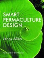 Smart Permaculture Design