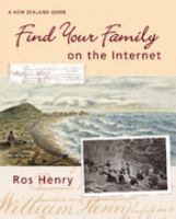 FInd your Family on the Internet