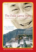 The Dalai Lama Story