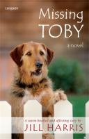 Missing Toby