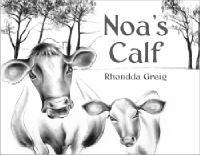 Noa's Calf