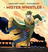 Mister Whistler