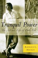 Tranquil Power