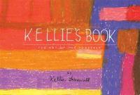 Kellie's Book