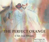 The Perfect Orange