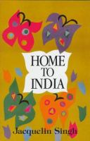 Home to India